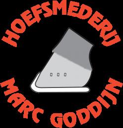 Hoefsmederij Marc Goddijn (C.E.F)